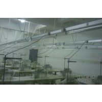 安徽高低压照明母线槽金展
