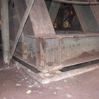 冶金噪声治理 为铜陵有色集团大型冶金设备提供噪声振动控制工程 噪音处理 减振降噪 隔声
