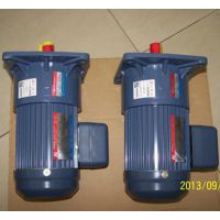 超声波清洗设备上专用厦门东历减速电机 YS200W-4P