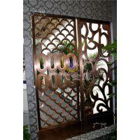 供应广代金属|不锈钢定制屏风|装饰条|不锈钢门、门套