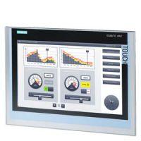 销售西门子6AV2124-0QC02-0AX0 TP1500 触摸屏