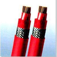 【正品】NH-DJGGP厂家耐火阻燃硅橡胶电缆