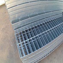 旺来玻璃钢地沟盖板 重庆钢格网 下水道盖板