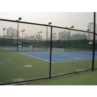 【公园铝镁合金丝绿化带护栏网、绿化带护栏网价格】