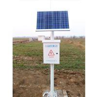 无线土壤墒情监测、农业土壤墒情自动监测