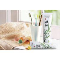 重庆南坪茶园那里有竹珍牙膏卖,请情见内容介绍