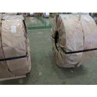 广州潮州台山深冲耐腐蚀抗氧化高锌层热镀锌DC54D Z80-280g