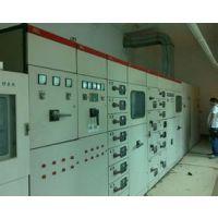 福州变压器回收,工地变压器回收,单位废旧变压器回收