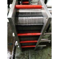 江苏苏州艾保品牌 太阳能加热生活用水 板式换热器 容积式换热器 生产厂家