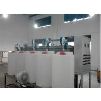实验室废水处理设备MOHO-上海沐辉2016报价 包环保验收