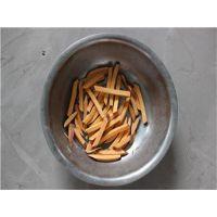 薯条薯片生产线那里好、北京薯条薯片生产线、高然机械