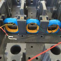 仁川电流互感器TCT-400A-03可用于重合闸断路器。