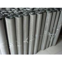 304材质10目*0.5mm丝径不锈钢过滤网