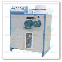 内蒙古多功能米粉机 呼和浩特红薯粉机 呼伦贝尔自动米线机
