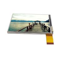 3.5寸液晶显示屏 中小型液晶屏 tft彩屏 液晶模块 深圳厂家