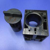 假牙盒塑料外壳模具 家用电器外壳塑胶模具 小家电产品注塑加工厂