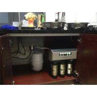 智能净水机(在线咨询)|从化净水器|海大净水器