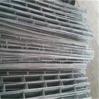 威海乳山万通砖带网钢丝网报价15263148228