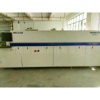供应美国HELLER1809EXL回流焊炉