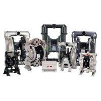 ARO 英格索兰总代 供应全系列英格索兰气动隔膜泵 塑料泵 金属泵