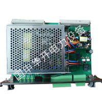 许继电气WKB-802A电源模块交流插件