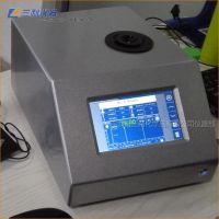 WRS系列微机熔点仪使用注意事项