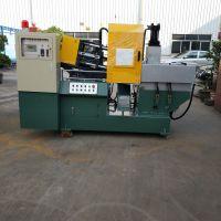 铅锌锡低温合金压铸设备浙江厂家直销铅渔铅封25T压铸机