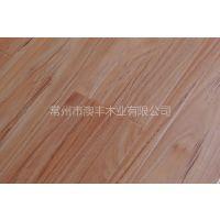 供应供应西安强化地板,西安超耐磨多层实木地板,西安合心世家地板