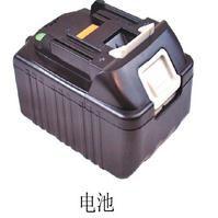 供应电池 RAL2BT上海浩驹价格最优