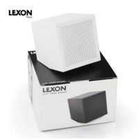 法国LEXON乐上 PRISM 音箱 商务会议礼品