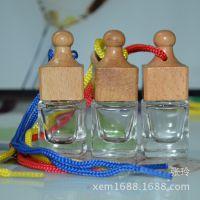 车用香水挂件汽车香水车内挂式精油香水汽车用品