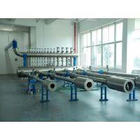 TLLX型音速喷嘴气体流量标准装置-01
