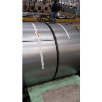 供应宝钢优质2.1mm冷轧板