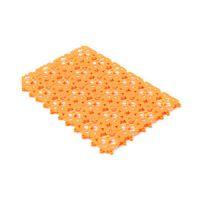 批发6色自由拼接浴室防滑垫 地垫 天浴室防滑垫 隔水垫 防水垫子