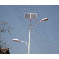 新疆路灯 乌鲁木齐路灯 扬州汉能光电科技有限公司 13952755676