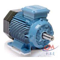 [100%正品不满意退全款]ABB电机M2BA系列三相异步电机IE2高效电机