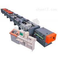 喷塑垫圈铰链卧式拉力测试仪厂商、渔网拉力试验机5A级品牌