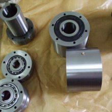 江苏常州 楔块式离合器 单向逆止器 单向轴承 CKZ-A70180