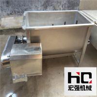 屠宰厂专用小型家禽浸烫锅
