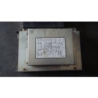 供应TCM电动叉车控制器