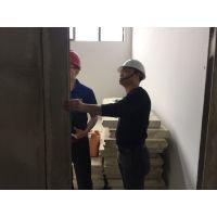 中国深圳盛越环保市达羅隔墙板第三代水泥发泡技术轻质隔墙板A级防火板技术