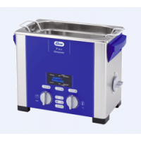 艾尔玛超声波清洗机价格 P120H