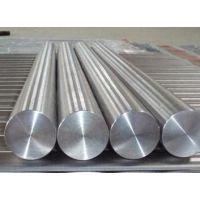 供应高端不锈钢棒 2205研磨棒加工厂 2205不锈钢研磨棒价格 高质量 口碑好
