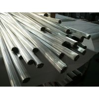 广州联众优质2520不锈钢锅炉无缝管