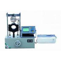 沧州华达供应DF-5型沥青混合料稳定度测定仪