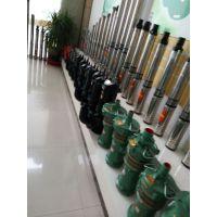 排污泵QW65-37-13电动厂家直销。