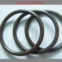 专业生产订做优质耐用三元乙丙橡胶O型圈内径*线径43*6