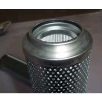 派克--进口原装滤芯--G02802