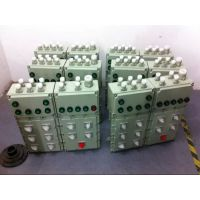 重庆宝临电器防爆配电箱,防爆配电箱厂家,防爆配电箱非标定做