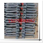 供应 桥梁伸缩装置 变形缝装置; 工业用橡胶制品; 橡胶加工; 型号 齐全 品质优
